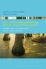 N. van Gestel, P. de Beer, M. van der Meer,Het hervormingsmoeras van de verzorgingsstaat