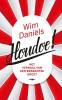 Wim  Daniëls ,Houdoe