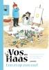 <b>Sylvia  Vanden Heede</b>,Ik leer lezen als Vos en haas - Ik lees als Vos - Een ei op een ezel