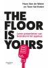 Toon  Verlinden Hans Van de Water,The floor is yours