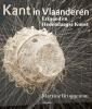 Martine  Bruggeman ,Kant in Vlaanderen