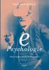 Tom Van Daele ,ePsychologie