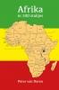 Peter  van Doren ,Afrika in 100 stukjes