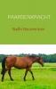 Bodhi  Bonaventure ,Paardenkracht