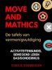 Yorick  Vermeulen ,Move and Mathics