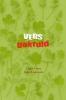 <b>Inge Boulonois</b>,Vers Gekruid