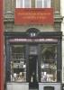 Piet Buijnsters,Geschiedenis van antiquariaat en bibliofilie in Belgie (1830-2012)