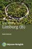 Robert  Declerck ,Duurzaam Limburg (B)