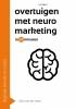 Dion van der Vaart ,Overtuigen met neuromarketing in 59 minuten