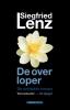 Siegfried  Lenz ,De overloper