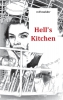 Rolf  Mulder,Hell`s Kitchen