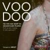 <b>Jitske  Kramer</b>,Voodoo. Op reis naar jezelf via eeuwenoude rituelen
