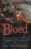 Kim ten Tusscher ,Vertellingen van de ondergang Bloed