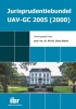 ,Jurisprudentiebundel UAV-GC 2005 (2000)
