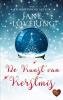 Jane  Lovering ,De kunst van Kerstmis