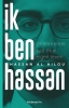 Hassan Al Hilou ,Ik ben Hassan