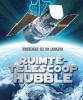 Allan Morey ,Ruimte-telescoop Hubble