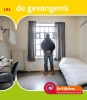 <b>Minke van Dam</b>,De gevangenis, De Kijkdoos