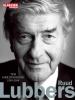 <b>Bert  Steinmetz</b>,Ruud Lubbers, ter herinnering 1939-2018