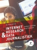 Jerry  Vermanen Andrew  Dasselaar,Handboek Internetresearch & datajournalistiek 6e ed