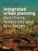 ,integrated urban planning