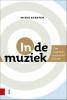 <b>Wieke  Karsten</b>,In de muziek