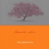 <b>Alexander  Castro</b>,Cherry blossom tree