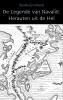 Boudewijn  Simons ,De Legende van Navalië: Herauten uit de Hel