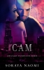 <b>Soraya  Naomi</b>,Cam