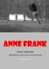 Ronald Wilfred  Jansen,Anne Frank