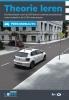 ,<b>Theorie leren Personenauto</b>