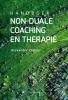 <b>Alexander  Zollner</b>,Handboek non-duale coaching en therapie