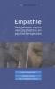 ,<b>Empathie. Het geheime wapen van psychiaters en psychotherapeuten</b>