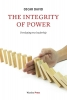 Oscar  David ,The Integrity of Power