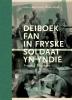 <b>Freark J.  Beuckens</b>,Deiboek fan in Fryske soldaat yn Yndië