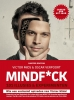 <b>Victor  Mids, Oscar  Verpoort</b>,MINDF*CK - Limited Edition