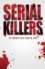 Vincent  Dumas ,Serial Killers