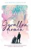 <b>Sarina  Bowen</b>,Gevallen Dromen