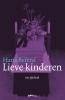 Hans  Berens ,Lieve kinderen