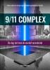 Coen  Vermeeren ,9/11 Complex