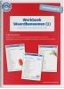 ,Grammatica Woordbenoemen (1) Geschikt voor groep 5 en 6 Werkboek