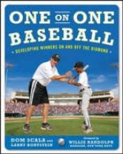 Scala, Dom One on One Baseball
