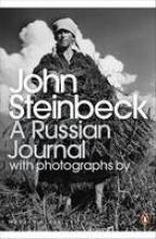 Steinbeck, John Russian Journal