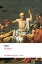 Aristotle, Aristotle Phaedo
