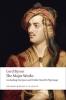 Byron, George Gordon Byron, Baron,Lord Byron