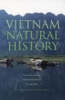 Sterling, Eleanor Jane        ,  Hurley, Martha Maud           ,  Minh, Le Duc,Vietnam