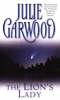 Garwood, Julie,Lion`s Lady