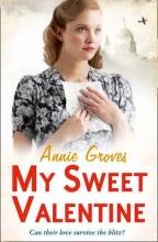 Annie Groves My Sweet Valentine