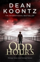 Dean Koontz Odd Hours