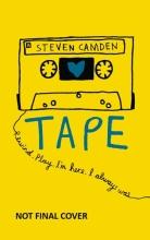 Steven,Camden Tape